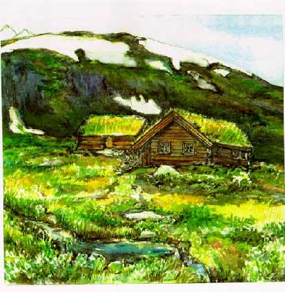 KOLOSS-BrageBragesonTilegnet-Eidsbugarden,Lørdag25.august2001