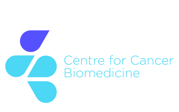 Centre for Cancer Biomedicine
