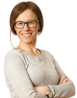 Ellen Skarpen