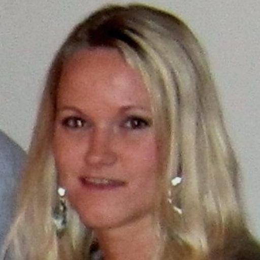 Monica Bostad