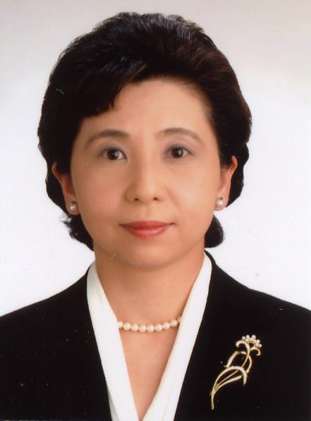 Mari Dezawa