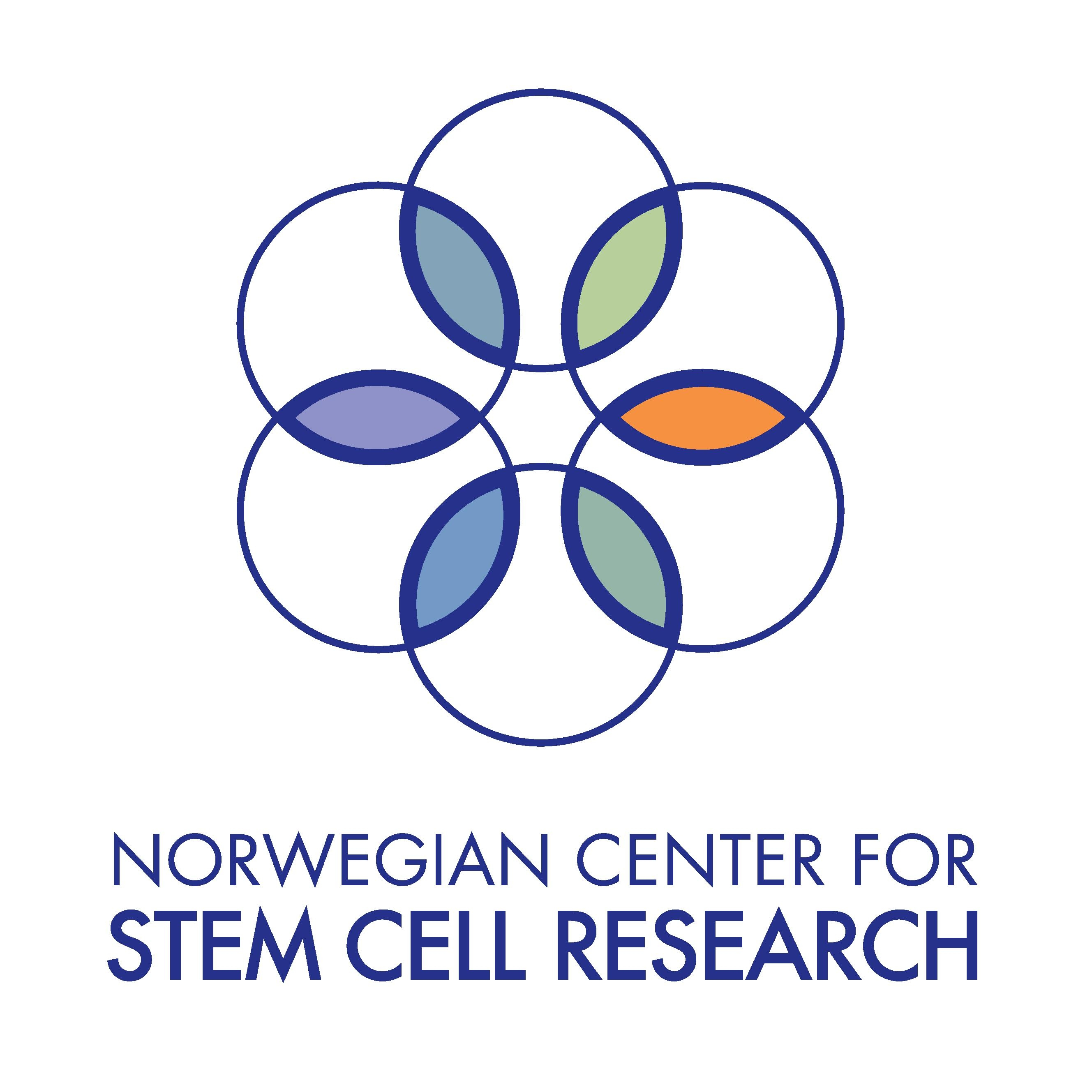 Norwegian Center for Stem Cell Research