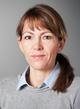 Hanne Scholz