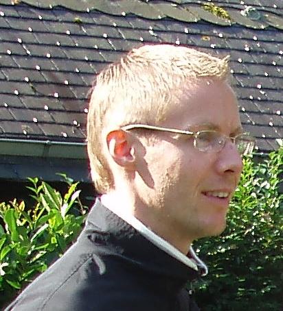 John Arne Dahl