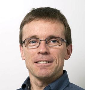 Prof. Philippe Collas