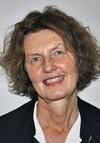 Ann FærdenGroup leader