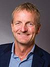 Group Leader: Morten Ingvar Lossius