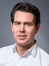 Mathias Toft