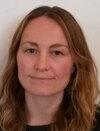 Inger Lise BogenGroup leader