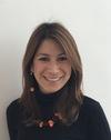 Mev Dominguez-ValentinGroup leader