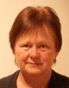 Group Leader:<br>Vivi Ann Flørenes
