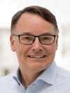 Kjetil TaskénGroup leader/ Institute leader