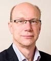 Jens P. Berg