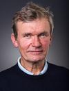 Ole H. SkjønsbergGroup leader