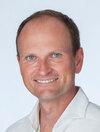 Geir RingstadGroup leader