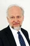 Bj�rn Erikstein, managing director OUS