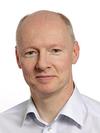 Harald Stenmark