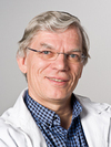 Tom Eirik Mollnes<br>Group leader