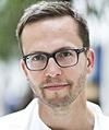 Head of researchJon A. Halvorsen