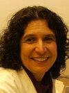Serena TonstadGroup leader