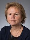 Siri Vangen<br>Head of section