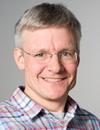 Finn Olav Levy<br>Group leader
