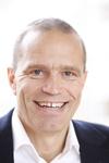 Group leader<br>Pål Aksel Næss