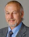 Trus Erik Bjerklund JohansenGroup leader
