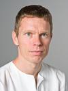 Øyvind Molberg