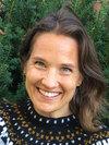 Astrid K. BjørnebekkGroup leader