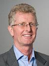Kåre I. Birkeland<br>Department head
