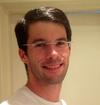 Adam Robertson<br>Group leader