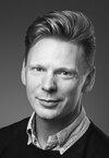 Jan Terje Andersen