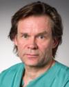 Frode L. Jahnsen