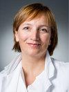 Mona K. Beyer