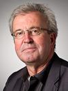 Erik Fink EriksenGroup leader