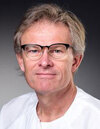 Helge SkulstadGroup leader