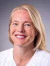 Trine FolseraasGroup leader