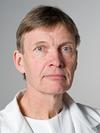 Guttorm Nils Haugen