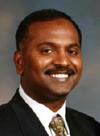 I. Balasingham<br>Group leader