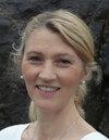 Maria Torgersen