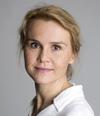 Mona-Elisabeth Revheim<br>Group leader