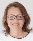 Anne Hege AamodtProject group leader