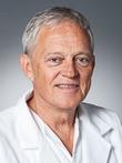 Anders HartmannGroup leader