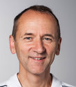 Leiv Arne Rosseland