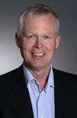 Professor Otto A. Smiseth