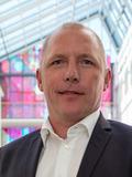 Andreas MatussekGroup leader