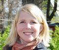 Helga B. Landsverk
