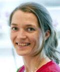 Kaisa Haglund