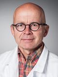 Head of research<br>Jan Øivind Holm